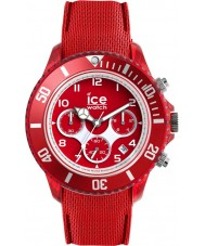 Ice-Watch 014219 Mens Ice Dune Watch