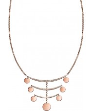 Emporio Armani EGS2622221 Ladies Necklace
