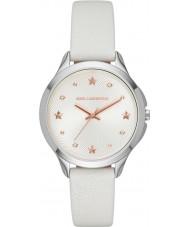 Karl Lagerfeld KL3014 Ladies Karoline Watch