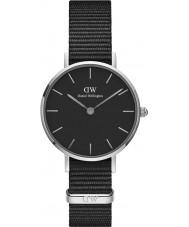 Daniel Wellington DW00100248 Ladies Classic Petite Cornwall 28mm Watch