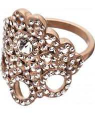 Edblad 82886 Ladies Liz Ring
