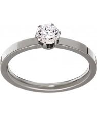 Edblad 31630132-S Ladies Crown Ring