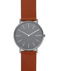 Skagen SKW6429 Mens Signatur Watch