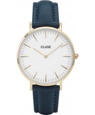 Cluse CL18416 Ladies La Boheme Watch