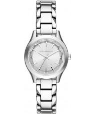 Karl Lagerfeld KL1613 Ladies Janelle Watch