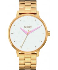 Nixon A099-2774 Ladies Kensington Watch