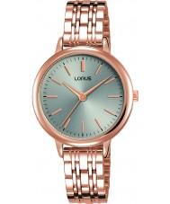 Lorus RG296PX9 Ladies Watch