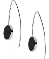 Skagen SKJ0939040 Ladies Ellen Earrings