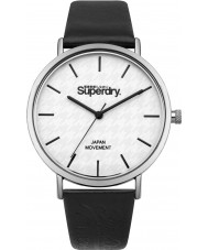 Superdry SYL190B Oxford Watch