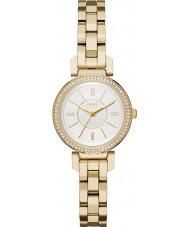 DKNY NY2634 Ladies Ellington Watch