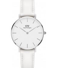 Daniel Wellington DW00100190 Ladies Classic Petite Bondi 32mm Watch
