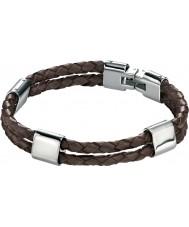 Fred Bennett B3671 Mens Escape Bracelet