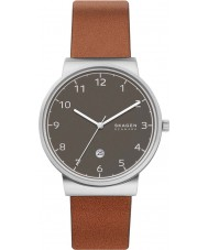 Skagen SKW6568 Mens Ancher Watch