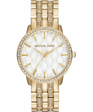 Michael Kors MK3214 Ladies Nini Watch