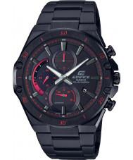 Casio EFS-S560DC-1AVUEF Mens Edifice Watch