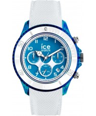 Ice-Watch 014224 Mens Ice Dune Watch
