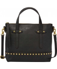 Fossil SHB2115001 Ladies Felicity Bag