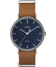 Timex TW2P97800 Fairfield Watch