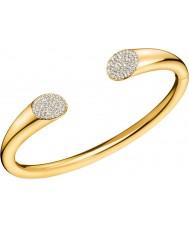 Calvin Klein Ladies Brilliant Bracelet