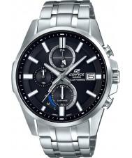 Casio EFB-560SBD-1AVUER Mens Exclusive Edifice Watch