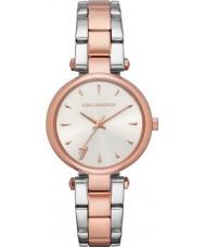 Karl Lagerfeld KL5008 Ladies Aurelie Watch