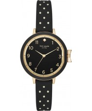 Kate Spade New York KSW1355 Ladies Park Row Watch