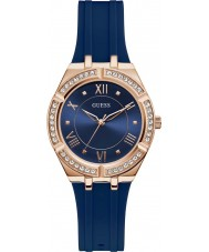 Guess GW0034L4 Ladies Cosmo Watch
