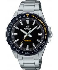 Casio EFV-120DB-1AVUEF Mens Edifice Watch