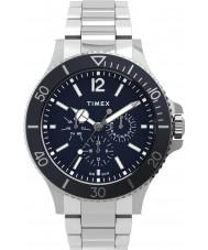 Timex TW2U13200 Mens Harborside Watch