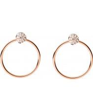 Fossil JOF00582791 Ladies Earrings