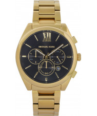 Michael Kors MK7107 Ladies Janelle Watch
