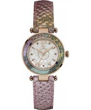 Gc Y12005L1 Ladies LadyChic Watch