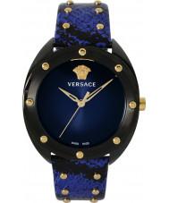 Versace VEBM00418 Ladies Shadov Watch