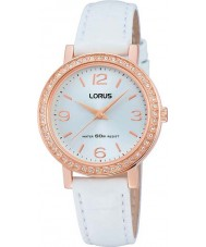 Lorus RG202JX9 Ladies Watch