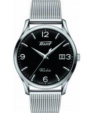 Tissot T1184101105700 Mens Visodate Watch
