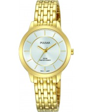 Pulsar PH8370X1 Ladies Dress Watch