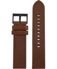 Armani Exchange AX2511-STRAP Mens Dress Strap