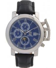 Thomas Tompion TTA-016012351 Mens Hooke Watch