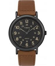 Timex TW2T30500 Mens Weekender Watch