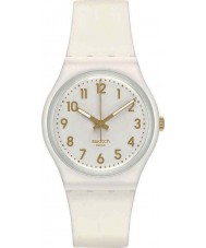 Swatch GW164 Original Gent - White Bishop Watch