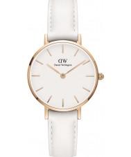Daniel Wellington DW00100249 Ladies Classic Petite Bondi 28mm Watch