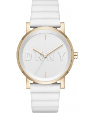 DKNY NY2632 Ladies Soho Watch