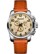 Ingersoll I03001 Mens Manning Watch