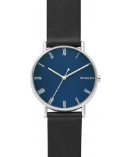 Skagen SKW6434 Mens Signatur Watch