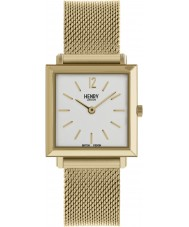 Henry London HL26-QM-0266 Ladies Heritage Watch