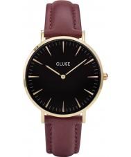 Cluse CL18412 Ladies La Boheme Watch