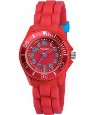 Tikkers Kids Red Watch
