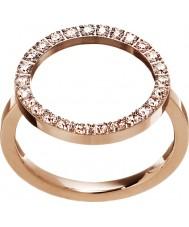 Edblad 3151441908-M Ladies Glow Ring