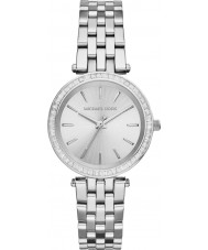 Michael Kors MK3364 Ladies Darci Watch
