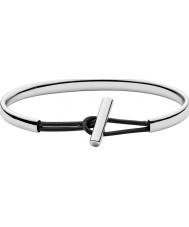Skagen SKJ0982040 Ladies Anette Bracelet